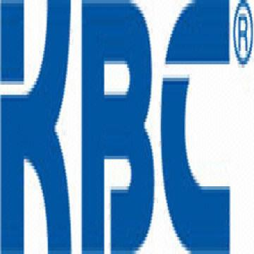 KBC Bearings | Global Sources