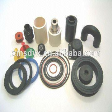 Nbr Small Rubber O Rings | Global Sources