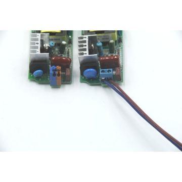 China LED Power Supply