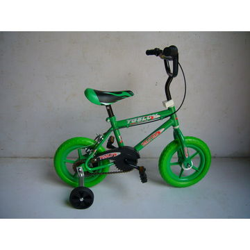 Cheap kids bicycle for 3-5 years old | Global Sources
