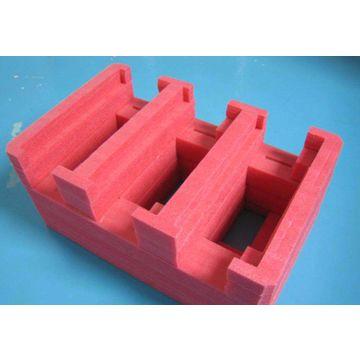 China epe foam packaging from Shijiazhuang Manufacturer