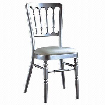 Chiavari Chair China Chiavari Chair  sc 1 st  Global Sources & Chiavari Chair Made of Metal with Antique Appearance | Global Sources