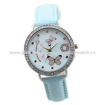 snapdeal for products upto fashionable strap silver girls women watches off