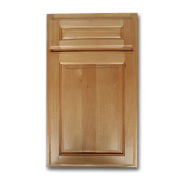 Cabinet Door China Cabinet Door  sc 1 st  Global Sources & Cabinet Door with Different Cutting Shapes and Different Colors ...