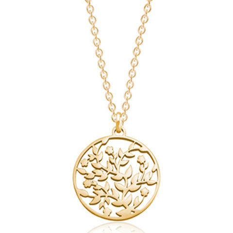 China gold tree of life pendant necklace from shenzhen wholesaler gold tree of life pendant necklace china gold tree of life pendant necklace aloadofball Image collections