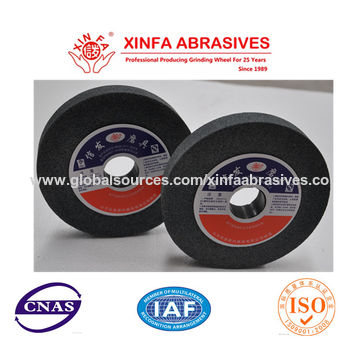 Awesome 200Mm General Purpose Bench Grinding Wheel Global Sources Alphanode Cool Chair Designs And Ideas Alphanodeonline