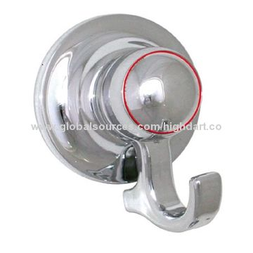 china suction cup hooks suction fixing without drilling wall
