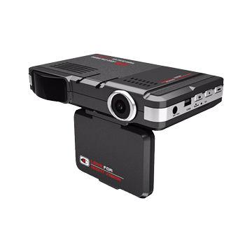 Инструкция видеорегистратор hd720p ctv-hd908a lite цифровой 8-ми канальный видеорегистратор