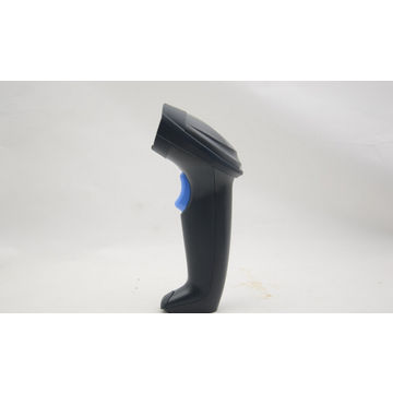 ... China Syble 1D Laser handheld Barcode Scanner with stand / 2m Micro USB  Wired barcode scanner ...