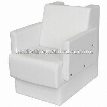 Tremendous White Hood Dryer Chairs Global Sources Caraccident5 Cool Chair Designs And Ideas Caraccident5Info