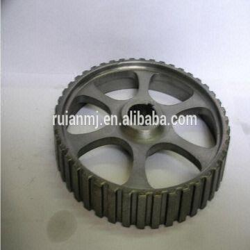 promotional price crown wheel and pinion /over 20 years