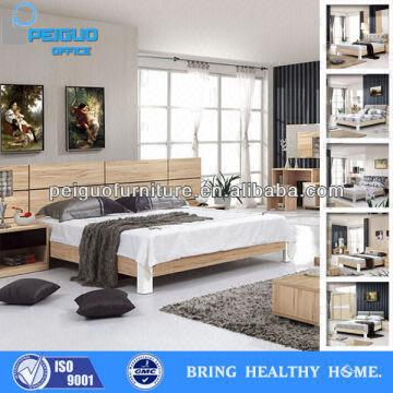 Perfect China Furniture For Small Bedrooms, Furniture For Wholesale, Furniture Sale  Dubai, Pg