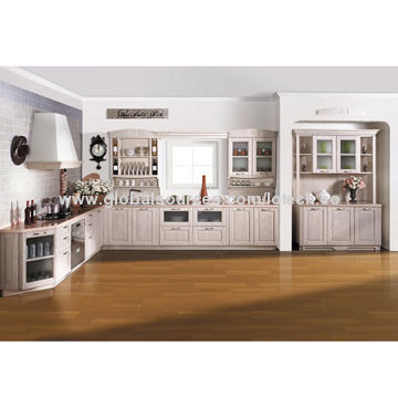 Quartz Product for Imitation Pre Cut Granite Countertops Kitchen ...