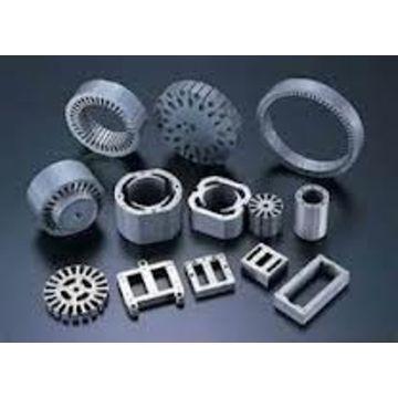 CNC Wire Cut & EDM Machining Job Works | Global Sources