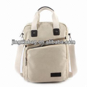 off-white shoulder bag,long shoulder strap tote bag,long shoulder ...