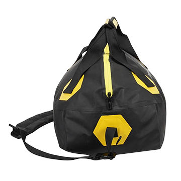 76371975ad0 China Outdoor products dry bag