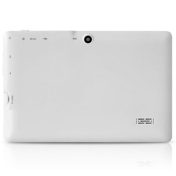 """China Shenzhen 7"""" Android 5.0 Quad-core Q88 Tablet PC for Kids"""