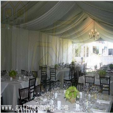 Large Event Tent China Large Event Tent & Large Event Tent for Sale Professional Event Tents | Global Sources