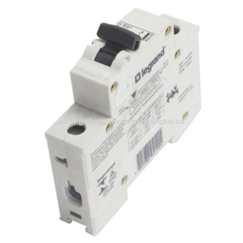 china similar legrand design circuit breakers from wholesalerchina similar legrand design circuit breakers, 1p