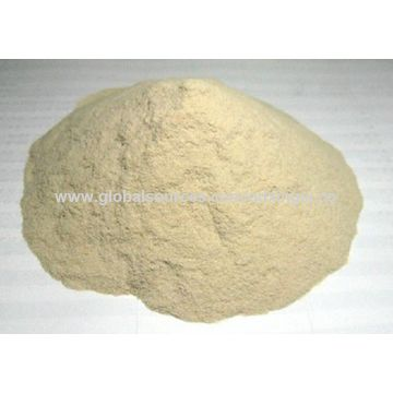 Wheat gluten flour, vital wheat gluten, best quality