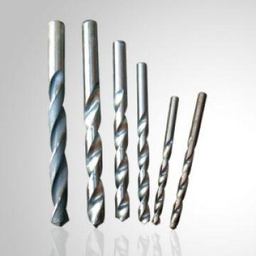 Hammer Bits Concrete Masonry Drills Wood Drill Metal