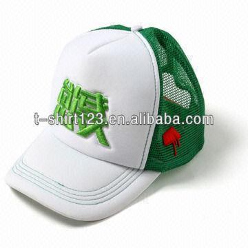 bc2a1e3f20e94 China Custom Print Pattern 5 Panel Hat Cap Wholesale