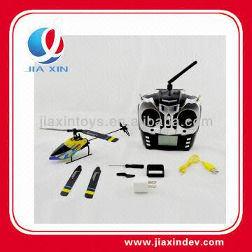 6 channel 3D rc helicopter rc air plane for sale 1:rc planes