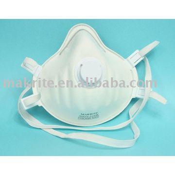 respirator mask n95v
