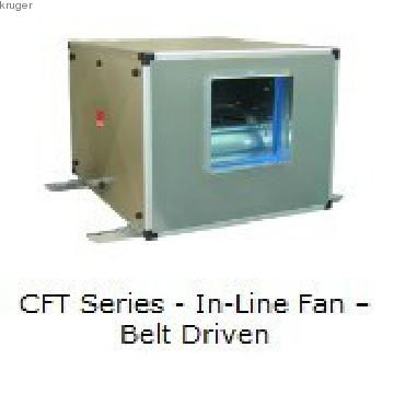 Centrifugal Fans Ax | Global Sources