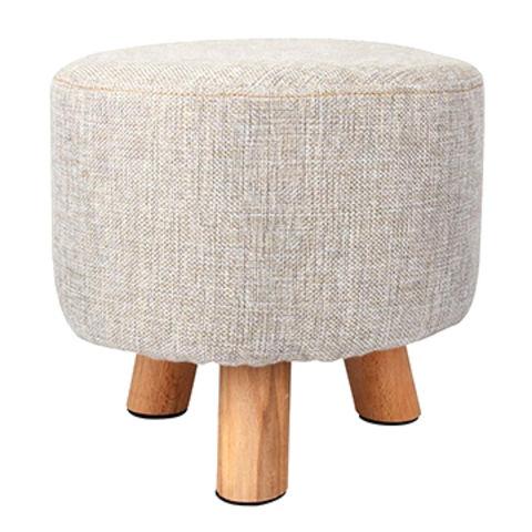 Fabulous China Factory Price Anti Skidding Feet Pad Fabric Round Inzonedesignstudio Interior Chair Design Inzonedesignstudiocom
