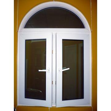 Best Price Window Grill Design Sliding Windowshouse Window For Sale
