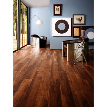 High Quality 12mm Hdf Laminate Flooring Global Sources