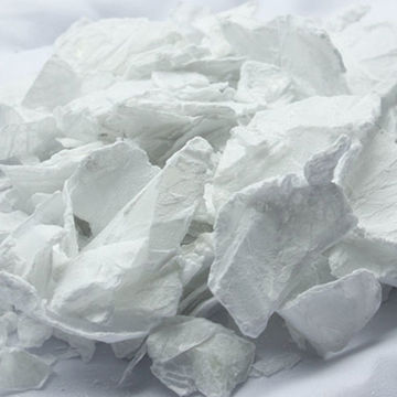 Magnesium chloride, raw material of compound fertilizers | Global ...