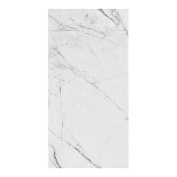 Carrara Marble Floor Tile China