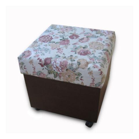 China El banco/el taburete/los muebles de madera del almacenamiento ...
