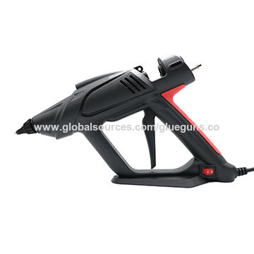Industrial Hot Melt Glue Gun 400Watts