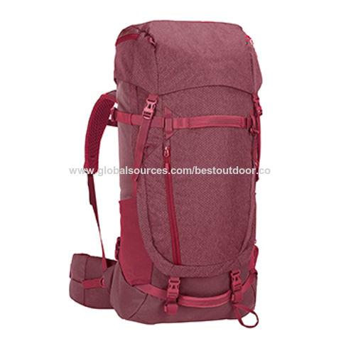 f983f7f88691 hiking backpack