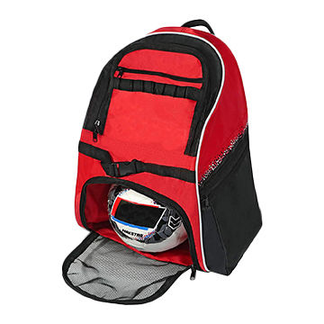 24543637d3 Soccer Bag with Ball Holder China Soccer Bag with Ball Holder