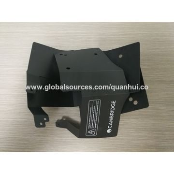 China Plastic Insulation plate, customized design