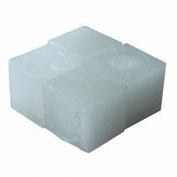 Camphor Tablet, Customized Specifications are Accepted, Do
