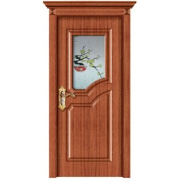 Interior Pvc Doors China Interior Pvc Doors