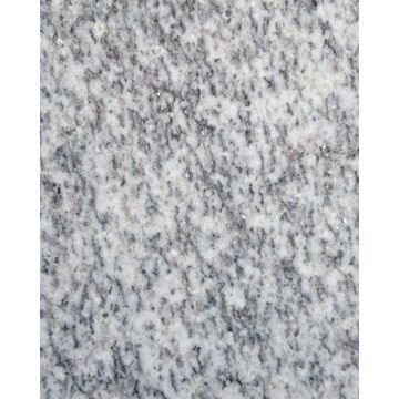 Ordinaire Silver White Granite Countertops China Silver White Granite Countertops