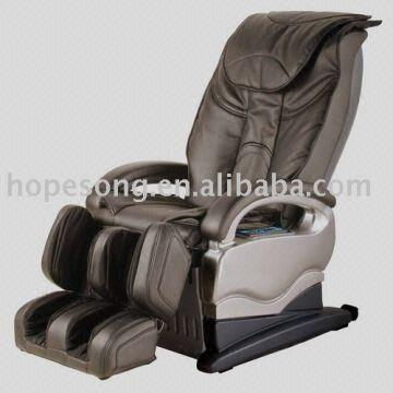 Attrayant Taiwan Cozy Massage Chair