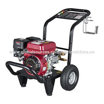 3 Phase Electric High Pressure Car Wash Machine Price Global Sources