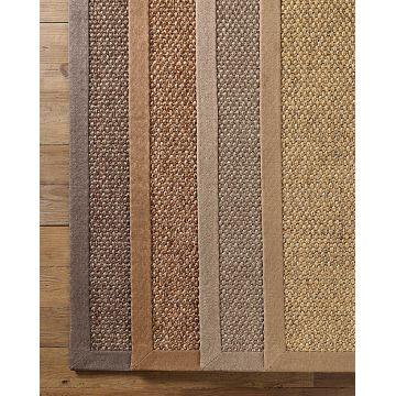 natural sisal rugs global sources