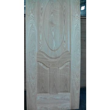 7*9ft door size HDF 3mm | Global Sources