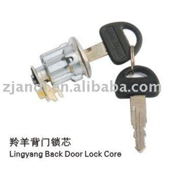 Auto Door Lock >> Lock Core Auto Door Lock With Key For Cultus Global Sources
