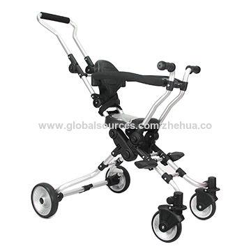 China Baby Stroller From Shenzhen Manufacturer Shenzhen Zhehua