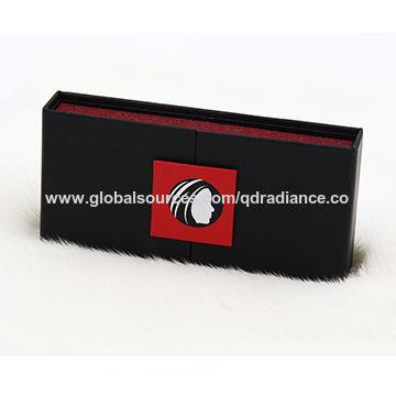 China lash box from Qingdao Wholesaler: Qingdao Radiance