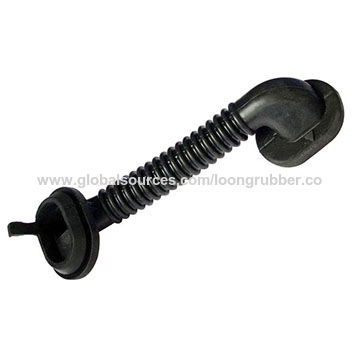 china wire harness grommet,epdm rubber grommet, rubber grommet, on Rubber Wall Grommets